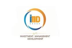IMD Group